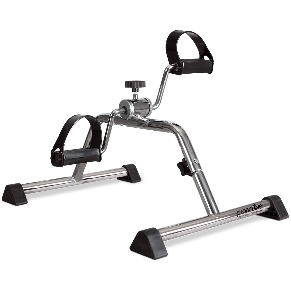 ProActive™ Pedal Exerciser