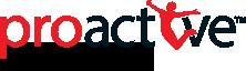 Proactive Pain Management Logo